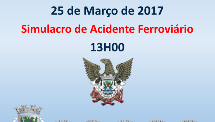 Cartaz_M_s_da_Prote__o_Civil_Municipal_Carrazeda_de_Ansiaes