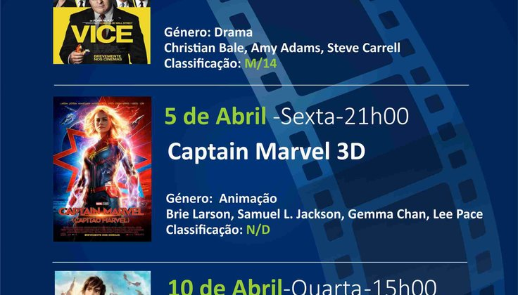 cartaz_cinema__2019_mar_o_e_abril