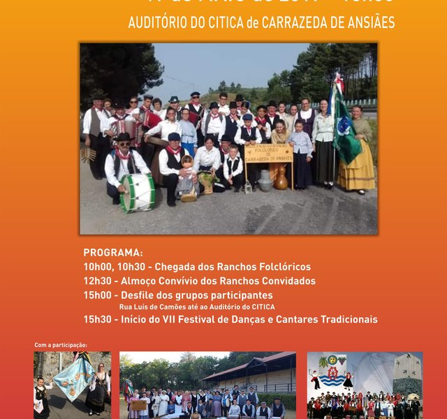 Rancho_cartaz_2019