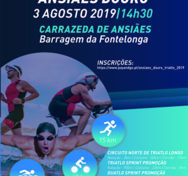 cartaz_triatlo_2019