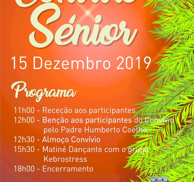 cartaz_convivio_senior_2019