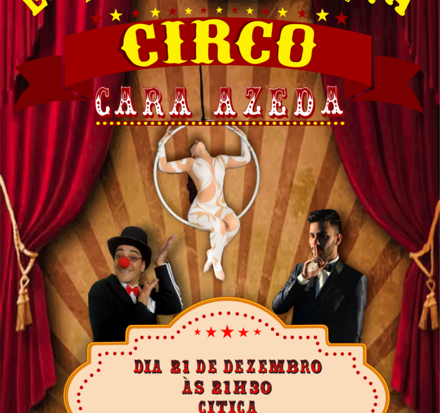 cartaz_danca