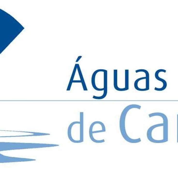 aguas_carrazeda
