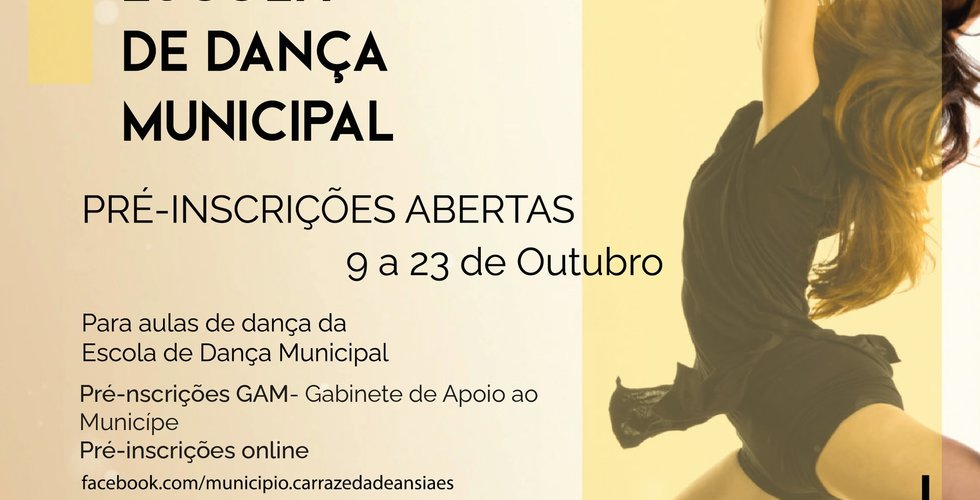 escola_de_danca_municipal__facebook_03