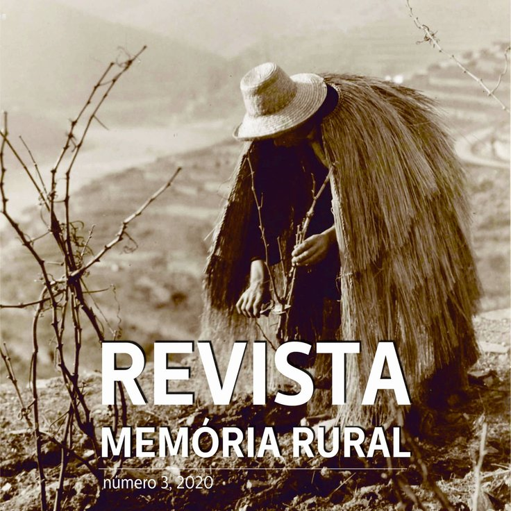 capa_revista_memoria_rural_2020