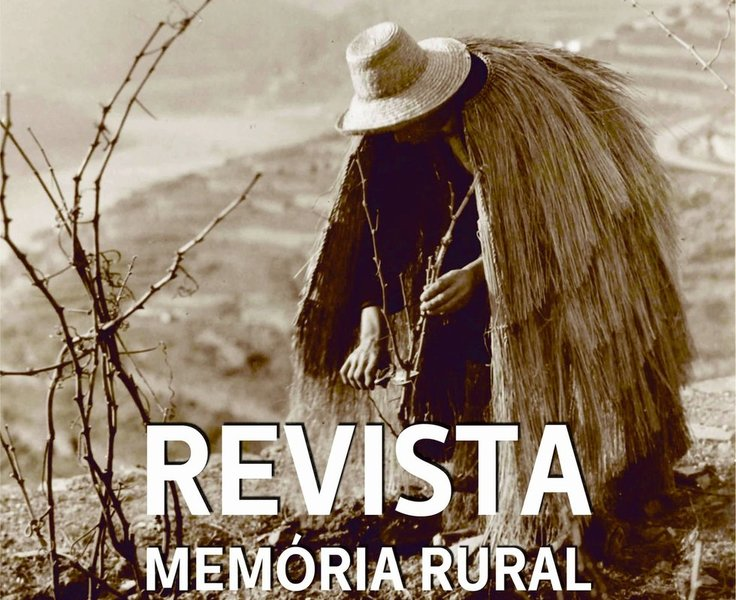 capa_revista_memoria_rural_2020_1_980_2500