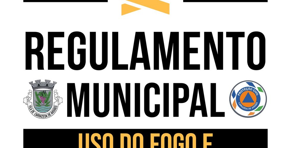 regulamento_uso_do_fogo_e_limpeza_de_terrenos_01
