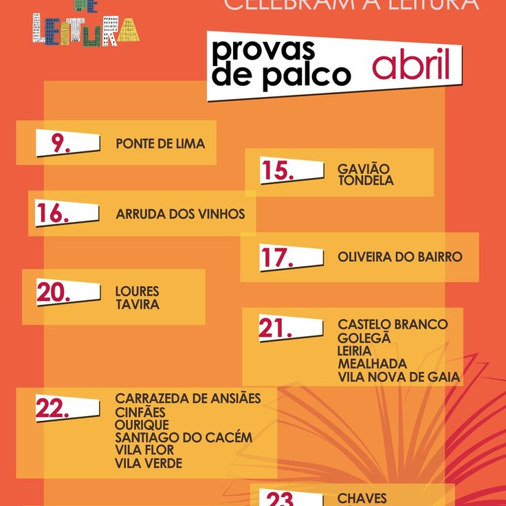 cartaz_2021_intermunicipal_v6
