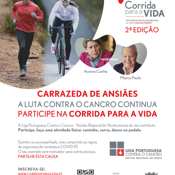 cartaz_cpv_2021_municipio_carrazeda_ansiaes