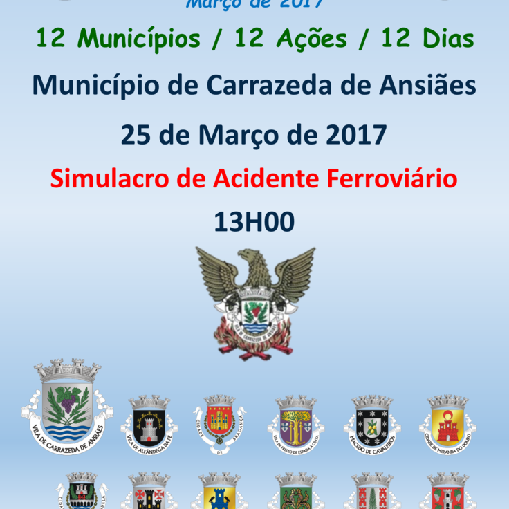 Cartaz m s da prote  o civil municipal carrazeda de ansiaes 1 736 736