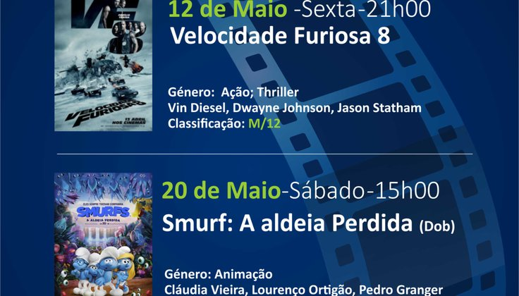 Cartaz cinema maio 2017 1 736 420