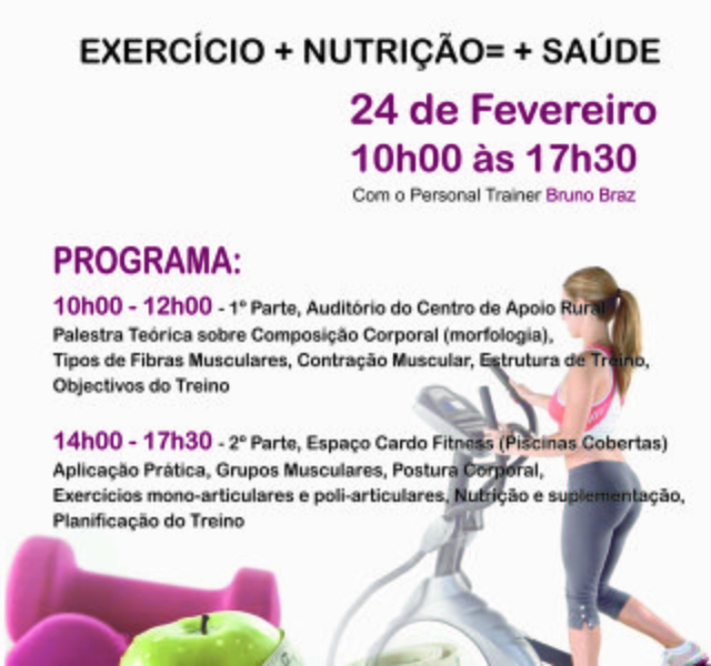 Workshop exerc cio nutri  o 1 640 600