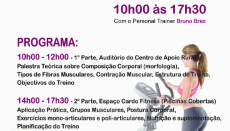 Workshop exerc cio nutri  o 1 736 420
