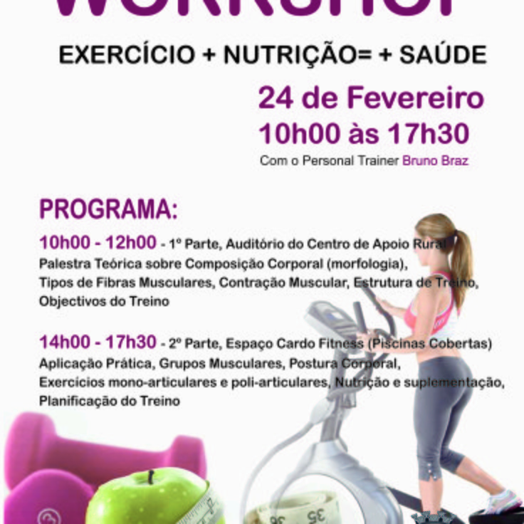 Workshop exerc cio nutri  o 1 736 736