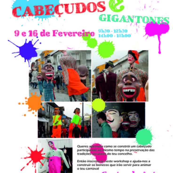 Workshop cabe udos e gigantones 1 736 736