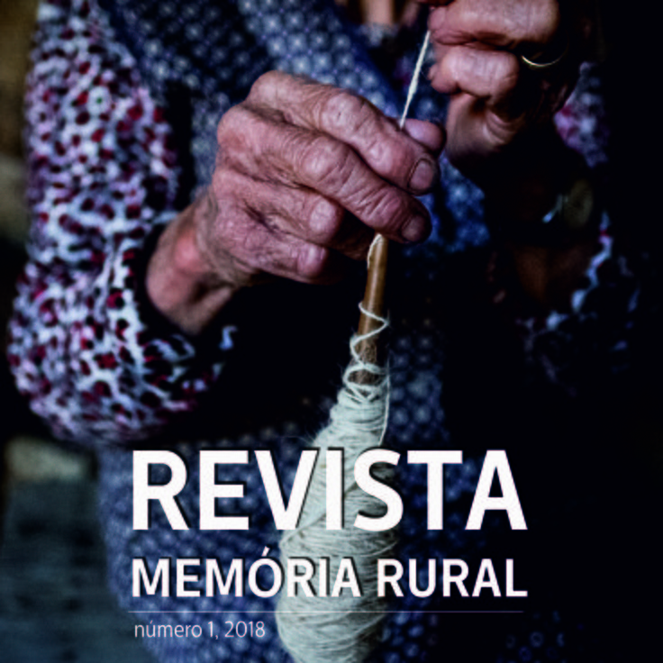 Capa revista mem ria rural 1 736 736