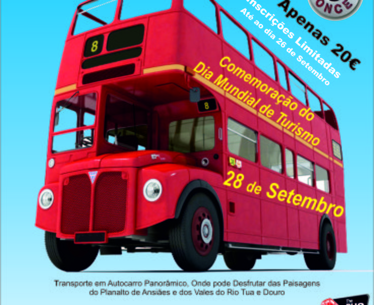 The bus cartaz 1 736 600