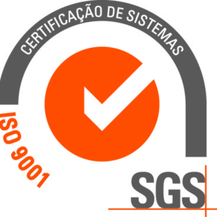 Sgs iso 9001 pt round tcl hr 1 736 736