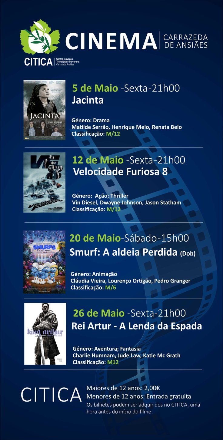 Cartaz cinema maio 2017 1 736 2500