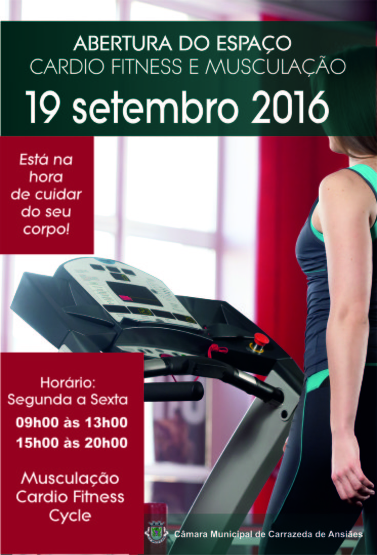 Cartaz abertura do espa o fitness 1 736 2500