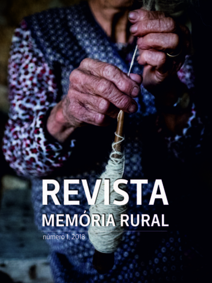 Capa revista mem ria rural 1 736 2500