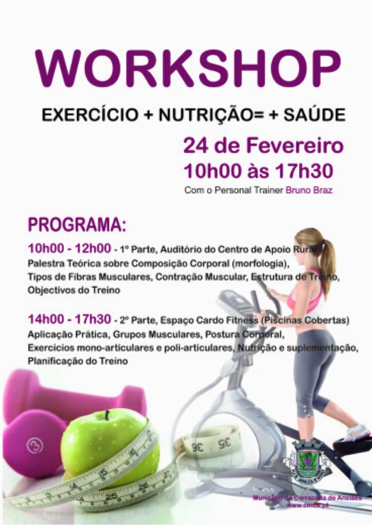 Workshop exerc cio nutri  o 1 736 2500