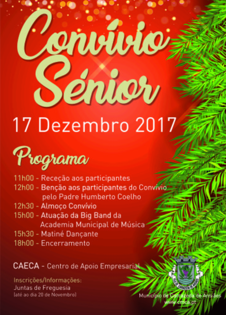 Cartaz convio senior 1 736 2500