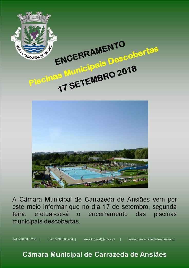 piscinas_decobertas